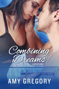 AmyGregory_CombiningDreams_HR