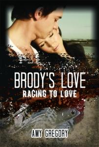 Brody's Love RTL #1.5