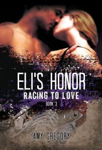 Eli's Honor RTL #3