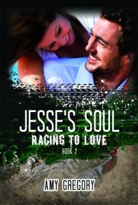 Jesse's Soul RTL #2